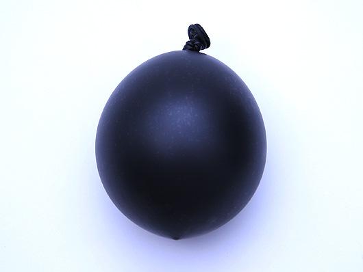 Грузик шаров своими руками