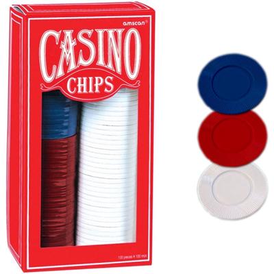 Купить фишки для казино в спб online free casino bonuses no deposit