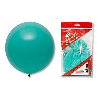 "Э 24""/278 Фэшн Robin's Egg Blue"