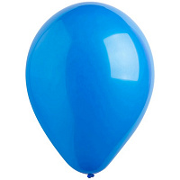 "Э 12""/173 Стандарт Bright Royal Blue"