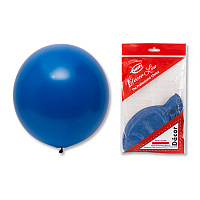 "Э 24""/173 Стандарт Bright Royal Blue"