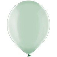 В 105/045 Кристалл Экстра Bubble Green